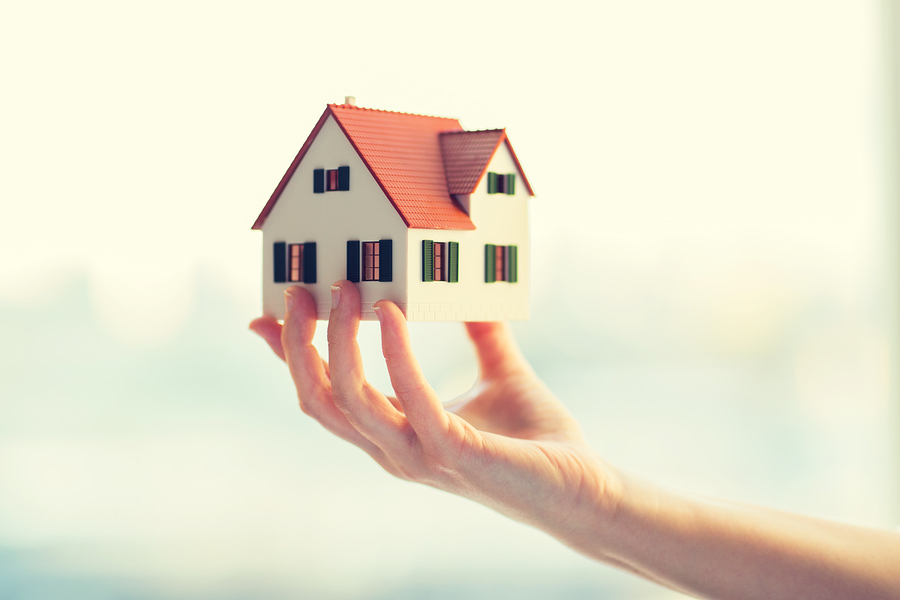 Tax Relief for Homeowners