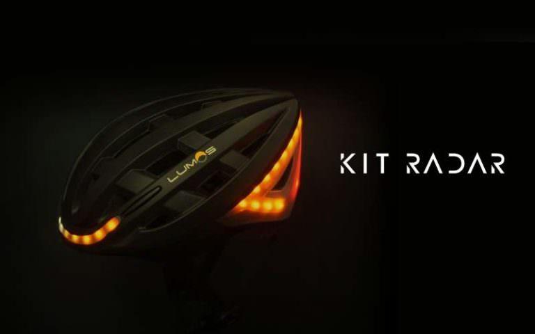 Kit Radar