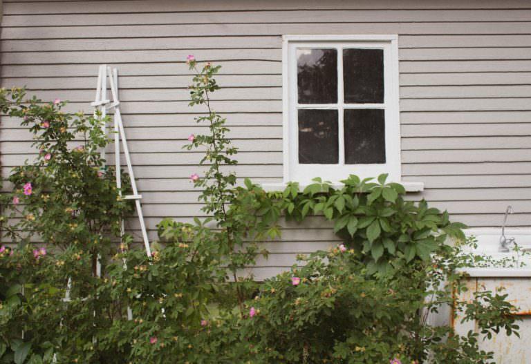 Tax On Garden Offices